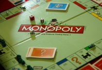 monopoly-rules-top630