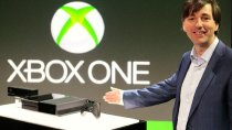 xbox_one_don_mattrick_31197