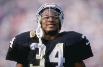 bo-jackson-ncaa-football-2014-top630