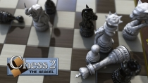 chess-2-sequel-top630