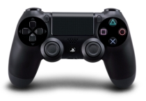 dualshock-4-sweat-top630