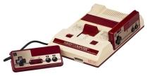 Famicom-Console-Set-640x330
