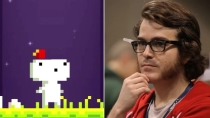fez-2-cancelled-top
