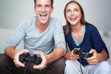 generic gamers