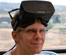 carmack-oculus-top