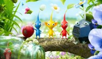 pikmin-3-reviews-top