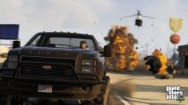 gta-v-reviews