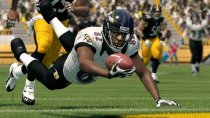 madden-25-reviews