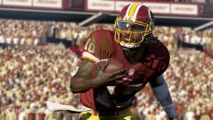 madden-5-things-13