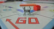 monopoly-cat-top