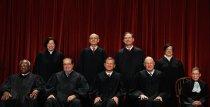 supreme-court-gaming