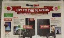 gamestop-back-friday-deals