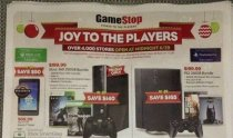 gamestop-back-friday-deals