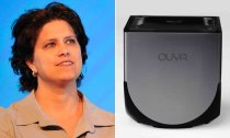 julie-uhrman-ouya