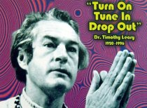 timothy-leary-video-games