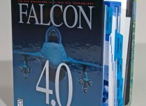 video-game-manual-falcon