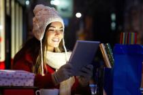 gadget gift guide 2013