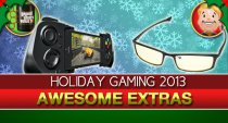 holiday-games-800x600-awesomeextras-shorter