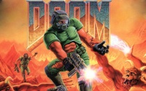 doom-turns-20