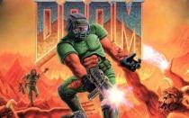 doom-turns-20