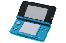 3ds-royalty