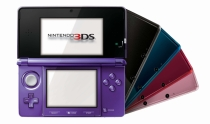 3ds-sales-jan-2014