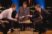 bill-gates-chess-loss