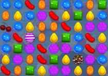 candy-crush-top-2013-jpg_000405