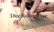 dungeons-and-dragons-yoga