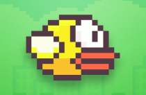 flappy-bird-addictive
