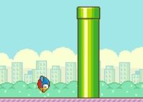 flappy-birds-clones