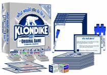 klondike-jpg_235737
