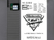 nintendo-world-championships-cart