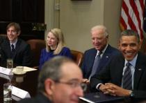 <> on December 17, 2013 in Washington, DC.