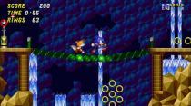 Sonic2-HiddenPalaceZone-jpg_203147