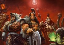 wow-warlords-of-draenor-pay