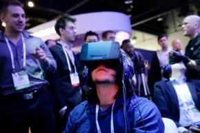 facebook-oculus