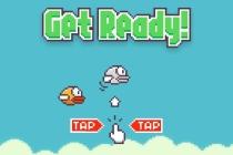 flappy-bird-returns