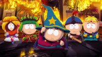 south_park_the_stick_of_truth1