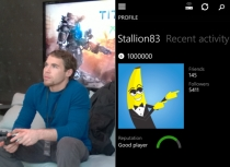stallion-83-1-million-gamerscore