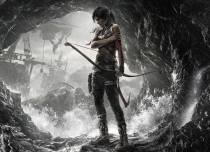 tomb-raider-sales