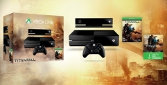 xbox-one-titanfall-price-drop