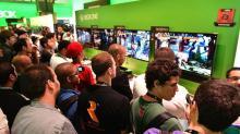 E3-walkup