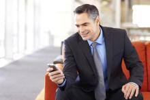 essential-apps-entrepreneurs