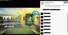 FIFA-scam