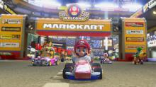Mario-Kart-sales