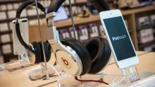 new-apple-records