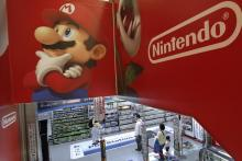 nintendo-earnings