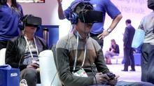 oculus-lawsuit