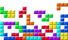 Tetris-30